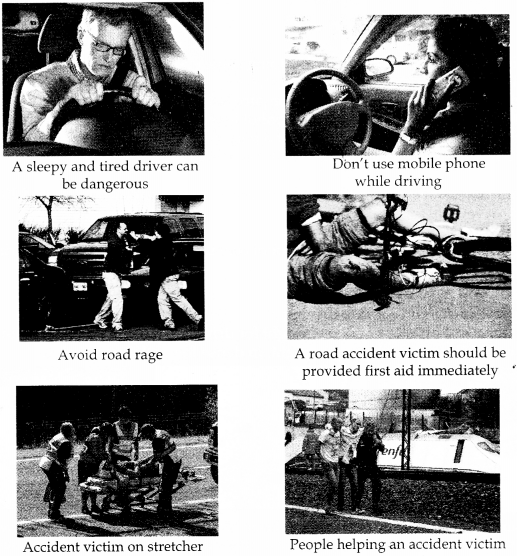 RBSE Solutions for Class 10 Science Chapter 20 Road Safety Education image - 4