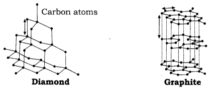RBSE Solutions for Class 8 Science Chapter 18 Carbon and Fuel 1