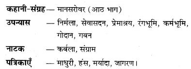 RBSE Class 10 Hindi Board Paper 1 1