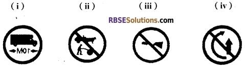 RBSE Class 10 Hindi Model Paper 5 1