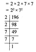 RBSE Class 10 Maths Board Paper 2018 2