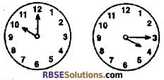 RBSE Class 10 Sanskrit Model Paper 3 1