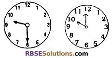 RBSE Class 10 Sanskrit Model Paper 4 1