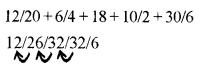 RBSE Class 8 Maths Board Paper 2017 image 11b