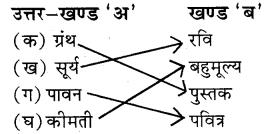 RBSE Solutions for Class 5 Hindi परिवेशीय सजगता 13