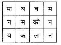 RBSE Solutions for Class 5 Hindi परिवेशीय सजगता 18