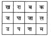 RBSE Solutions for Class 5 Hindi परिवेशीय सजगता 20