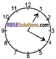 RBSE Solutions for Class 5 Maths Chapter 16 ज्यामिति Additional Questions image 4