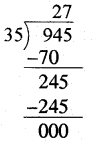 RBSE Solutions for Class 5 Maths Chapter 3 गुणा भाग Ex 3.2 image 9b
