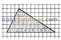 RBSE Solutions for Class 6 Maths Chapter 14 परिमाप एवं क्षेत्रफल Additional Questions image 1