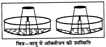 RBSE Solutions for Class 6 Science Chapter 17 वायु, जल व मृद्रा 5