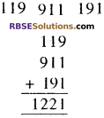 RBSE Solutions for Class 8 Maths Chapter 4 दिमागी कसरत In Text Exercise q47a