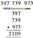 RBSE Solutions for Class 8 Maths Chapter 4 दिमागी कसरत In Text Exercise q47b