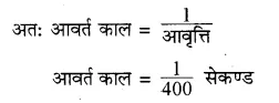 RBSE Solutions for Class 8 Science Chapter 10 ध्वनि 3