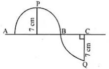 RBSE Class 10 Maths Model Paper 1 English Medium 1