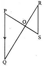 RBSE Class 10 Maths Model Paper 1 English Medium 2