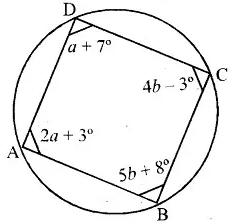 RBSE Class 10 Maths Model Paper 1 English Medium 3