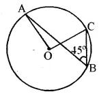 RBSE Class 10 Maths Model Paper 3 1