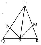 RBSE Class 10 Maths Model Paper 3 2