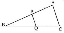 RBSE Class 10 Maths Model Paper 4 2