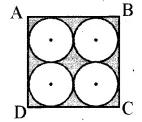 RBSE Class 10 Maths Model Paper 4 3