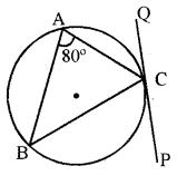RBSE Class 10 Maths Model Paper 4 English Medium 1