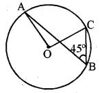 RBSE Class 10 Maths Model Paper 4 English Medium 2