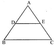 RBSE Class 10 Maths Model Paper 4 English Medium 3