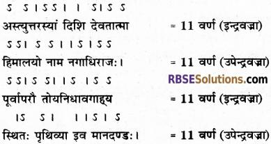 RBSE Class 12 Sanskrit Model Paper 1 1