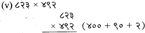 RBSE Solutions for Class 5 Maths Chapter 3 Multiplication and Division Ex 3.1 image 7