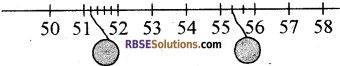 RBSE Solutions for Class 5 Maths Chapter 6 Understanding the Fractions Additional Questions image 7
