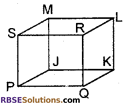 RBSE Solutions for Class 6 Maths Chapter 10 Understanding Three Dimensional Shapes Ex 10.1 image 2