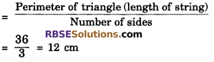 RBSE Solutions for Class 6 Maths Chapter 14 Perimeter and Area Ex 14.1 image 3