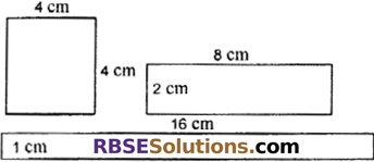 RBSE Solutions for Class 6 Maths Chapter 14 Perimeter and Area Ex 14.2 image 3