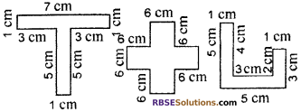 RBSE Solutions for Class 6 Maths Chapter 14 Perimeter and Area Ex 14.2 image 4