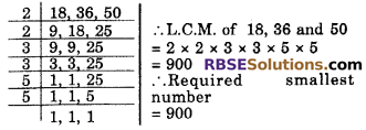 RBSE Solutions for Class 6 Maths Chapter 2 Relation Among Numbers Additional Questions image 2