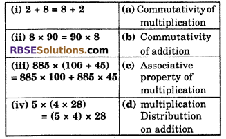 RBSE Solutions for Class 6 Maths Chapter 3 Whole Numbers Ex 3.2 image 1