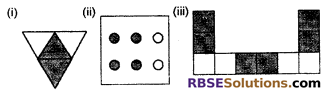 RBSE Solutions for Class 6 Maths Chapter 5 Fractions Ex 5.1 image 1