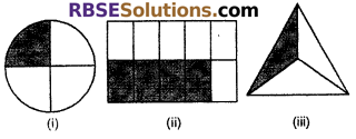 RBSE Solutions for Class 6 Maths Chapter 5 Fractions Ex 5.1 image 4