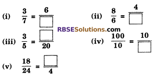 RBSE Solutions for Class 6 Maths Chapter 5 Fractions Ex 5.2 image 4