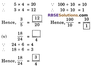 RBSE Solutions for Class 6 Maths Chapter 5 Fractions Ex 5.2 image 6