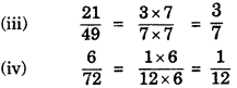 RBSE Solutions for Class 6 Maths Chapter 5 Fractions Ex 5.2 image 8