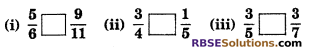 RBSE Solutions for Class 6 Maths Chapter 5 FractionsEx 5.3 image 4