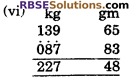 RBSE Solutions for Class 6 Maths Chapter 7 Vedic Mathematics Ex 7.1 image 7