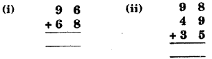 RBSE Solutions for Class 6 Maths Chapter 7 Vedic Mathematics Ex 7.1 image 1