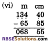 RBSE Solutions for Class 6 Maths Chapter 7 Vedic Mathematics Ex 7.2 image 7