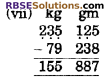 RBSE Solutions for Class 6 Maths Chapter 7 Vedic Mathematics Ex 7.2 image 8