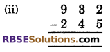 RBSE Solutions for Class 6 Maths Chapter 7 Vedic Mathematics Ex 7.6 image 4