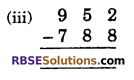 RBSE Solutions for Class 6 Maths Chapter 7 Vedic Mathematics Ex 7.6 image 6