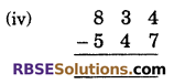 RBSE Solutions for Class 6 Maths Chapter 7 Vedic Mathematics Ex 7.6 image 8
